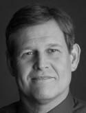Prof. Christoph Thuemmler, MD, PhD