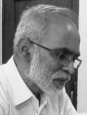 Dr. Satish Deopujari, MD