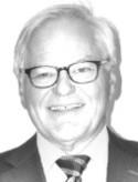 Dr. Jan Schillebeeckx