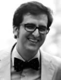 Dr. Bruno Tomazini, MD