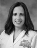 Dr. Rana Awdish, MD, FCCP