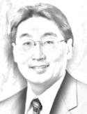 Prof Paul Chang, MD, FSIIM