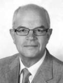 Prof. Karl Kob