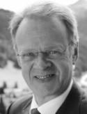 Hans-Peter Wyss