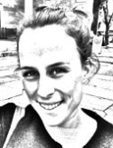 Dr. Sarah Wickenden, MPharm (Hons), MBChB, MRCP
