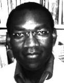 Pr. Armand Mekontso Dessap