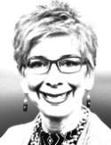 Christine Schulman, MS, RN, CNS, CCRN-K