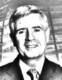 Alan Birks