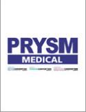 Prysm Medical