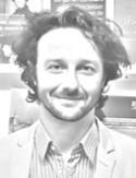 Eugenio Mantovani