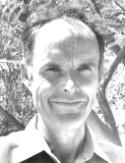 John Deverell CBE