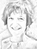 Dr. Jannicke Mellin Olsen, MD, DPH