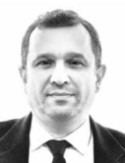Dr. Taner Özcan