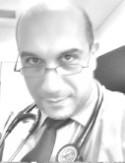 Dr. Theodoros Kyprianou