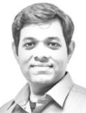 Girish Srinivasan
