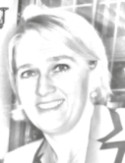 Prof. Ana-Maria Simundic, Ph.D