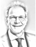 Prof. Rolf Rossaint