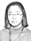 Ailee Chang博士