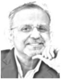 Inder Davalur