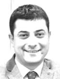 Ilkay Baylam, PMP, MBA