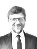 Dr. Hisam Alahdab, MD, FCCP, MSHQS
