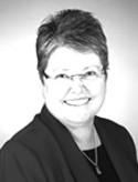 Linda Cassidy, PhD, APRN, CCNS, CCRN-K