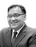 Dr Eugene Fidelis Soh