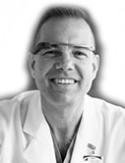 Rafael Grossmann, MD, FACS