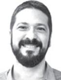 Dr. Jorge Ibrain Figueira Salluh, MD, PhD