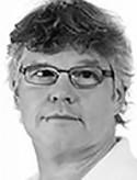 Prof. Dr. Thomas Uhlig