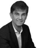 Prof. Werner Leodolter