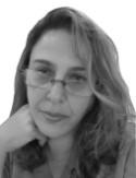 Prof. Sharon Einav