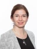 Erika Zepezauer