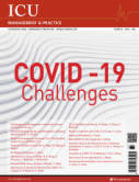 Volume 20 - Issue 1, 2020