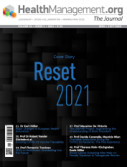 Volume 21 - Issue 1, 2021