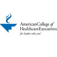 ACHE Congress on Healthcare Leadership 2021