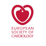 ESC Congress 2021 - European Society of Cardiology