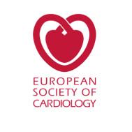 ESC Congress 2021 - European Society of Cardiology