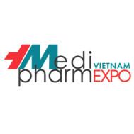 Vietnam Medi-Pharm Expo 2020