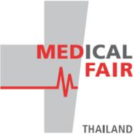 Medical Fair Thailand 2021