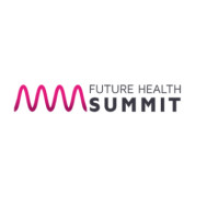Future Health Summit 2021