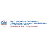 7th International Conference on PreHT, HT & CMS 2020