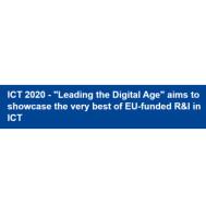 ICT 2020