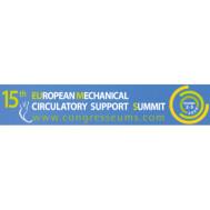 15th European Mechanical Circulatory Support Summit (EUMS 2020)