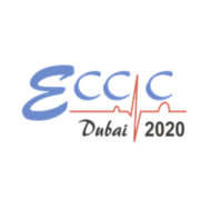 16th Emirates Critical Care Conference