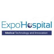 Expo Hospital 2021