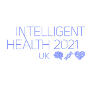 Intelligent Health AI 2021