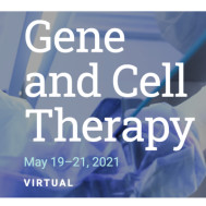 World Medical Innovation Forum 2021-Gene and Cell Therapy