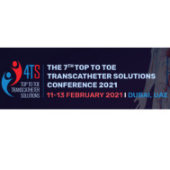 4TS Conference 2021