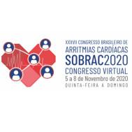 SOBRAC 2020